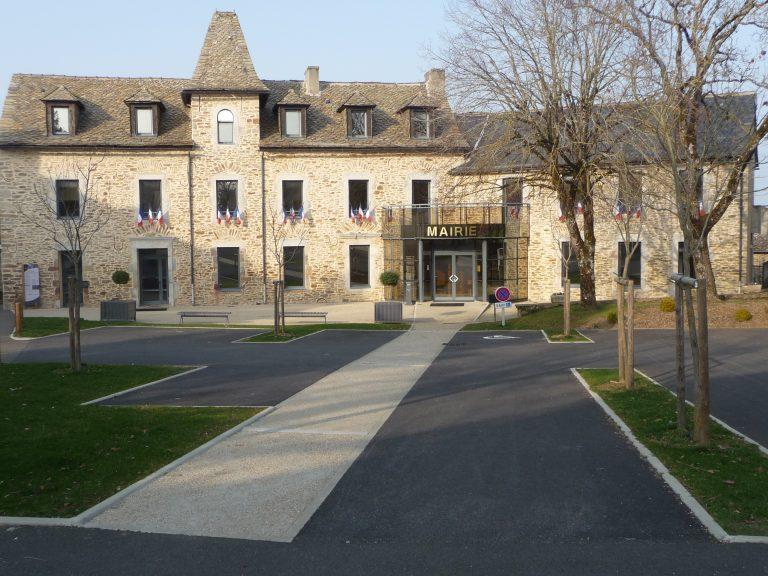mairie-moyrazes