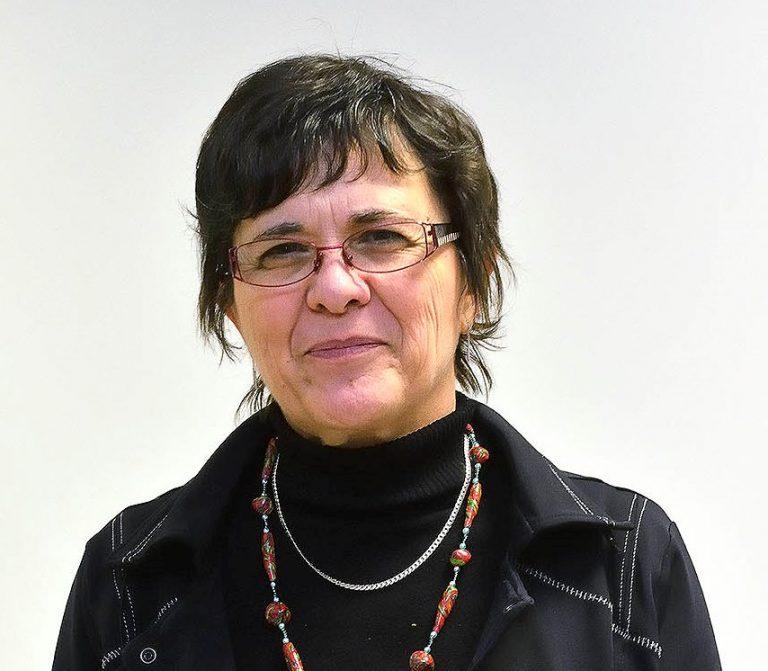 Marie-Cécile Estivals