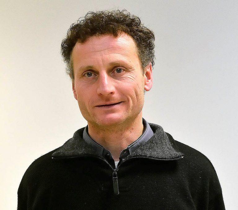 Philippe Pelissier
