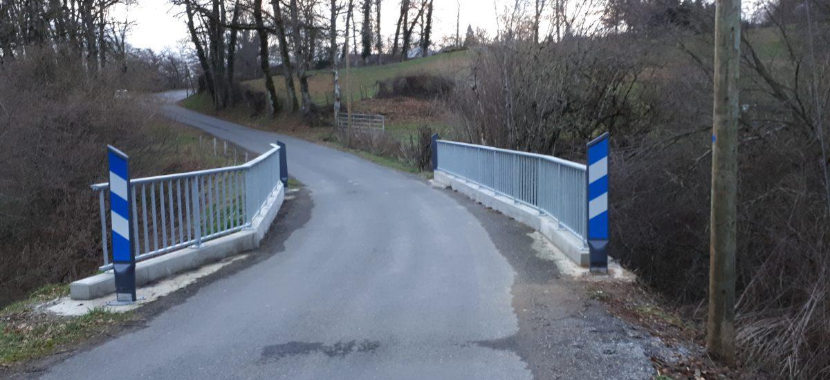 pont-de-la-valiere-ap
